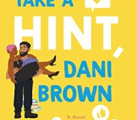 The Reading Room– Take A Hint Dani Brown