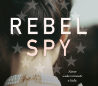 Bites From Our Backlist– Recently Released YA Edition