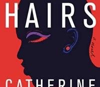Twelve Days Of Book-Mas: Nine Dystopian Novels (Day 9)