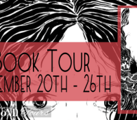 Blog Tour– To Break A Covenant by Alison Ames