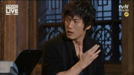 [tvN] SNL 코리아 시즌4.E26.130831.장혁.HDTV.H264.720p-WITH_00014