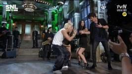 [tvN] SNL 코리아 시즌4.E26.130831.장혁.HDTV.H264.720p-WITH_00017
