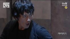 [tvN] SNL 코리아 시즌4.E26.130831.장혁.HDTV.H264.720p-WITH_00028