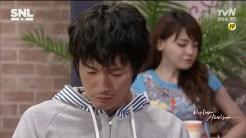 [tvN] SNL 코리아 시즌4.E26.130831.장혁.HDTV.H264.720p-WITH_00039