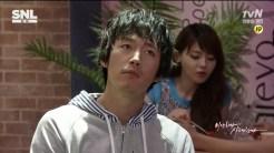 [tvN] SNL 코리아 시즌4.E26.130831.장혁.HDTV.H264.720p-WITH_00040
