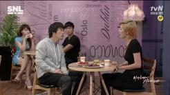 [tvN] SNL 코리아 시즌4.E26.130831.장혁.HDTV.H264.720p-WITH_00042