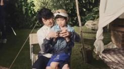 장혁 Jang Hyuk %22Westwood%22CF-Maiking (Family-B)_00003