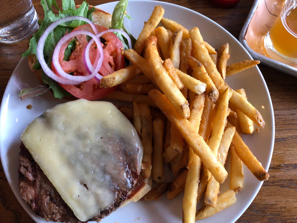 booneshine burger best things to do in boone nc