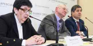 Экс-проректор ХНУРЭ, которую подозревали в коррупции, не вернётся на должность