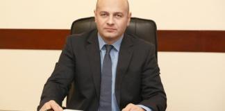 Заместителем губернатора Харьковщины станет полковник СБУ