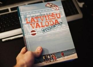 Штраф за использование русского языка получила одна из школ Латвии