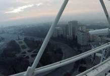 В Харькове создадут комплексную систему безопасности, начнут с видеонаблюдения за 5 миллионов 6