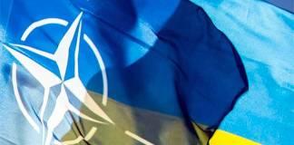 В харьковском ВУЗе пройдёт семинар, посвящённый сотрудничеству Украины и НАТО
