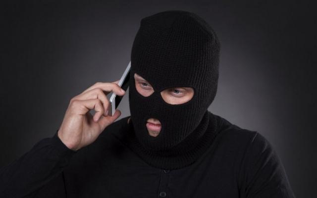 В Харькове неизвестный по телефону сообщил о планируемом обстреле райотдела - его ждёт суд