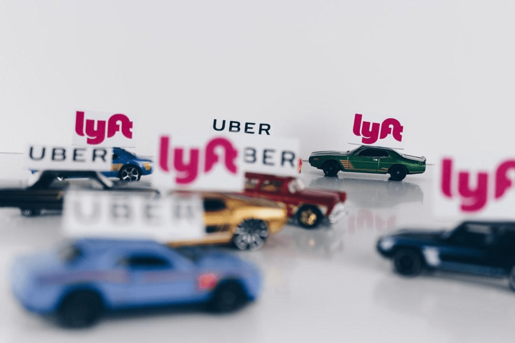 Should you drive for Lyft