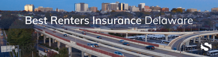 Delaware Renters Insurance, Renters Insurance Delaware, Renters Insurance In Delaware, DE Renters Insurance, Renters Insurance DE