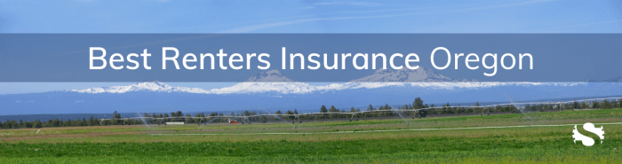 Oregon Renters Insurance, Renters Insurance Oregon, Renters Insurance In Oregon, OR Renters Insurance, Renters Insurance OR