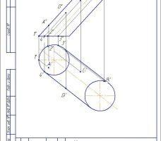 Come fare disegno
