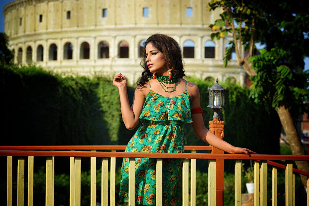 priya-priyambada-travel-blogger-ss-interview