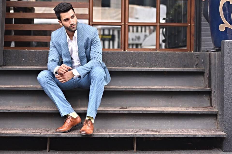 gurfateh-pirzada-actor-ss-interview