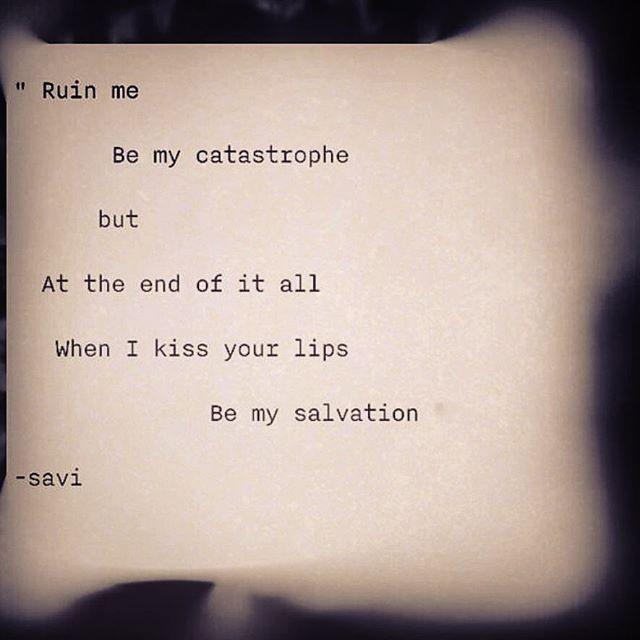 savita-ios-app-developer-poet-ss-interview