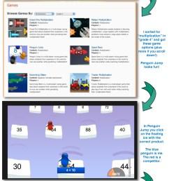 Top 21 Math Websites for High Schoolers and Kids! [ 1660 x 786 Pixel ]
