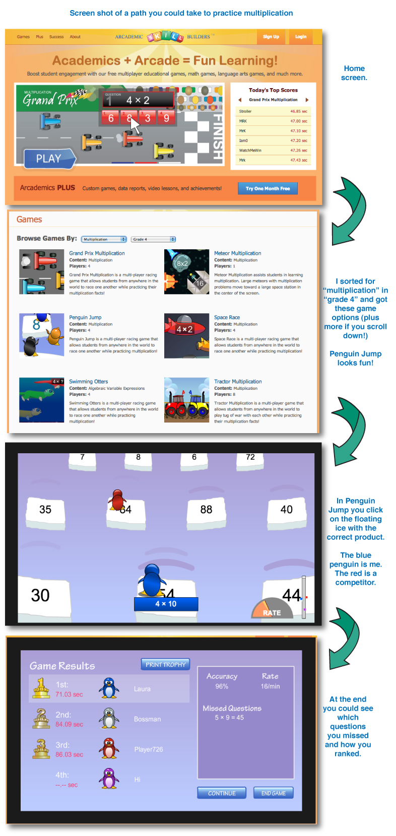 hight resolution of Top 21 Math Websites for High Schoolers and Kids!
