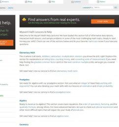 Top 21 Math Websites for High Schoolers and Kids! [ 795 x 1024 Pixel ]