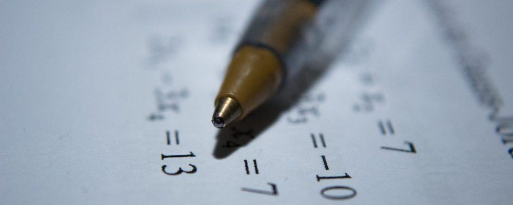 medium resolution of 7th Grade Math Worksheets