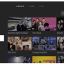 How To Get Youtube Tv Student Discount Student Version