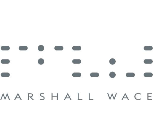 Parent Internship Network: Maddy Speal at Marshall Wace