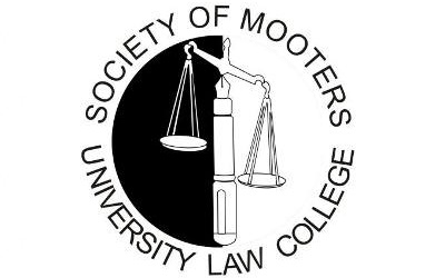 XIX All India Moot Court Competition 2015