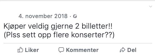 Skjermbilde 2019-01-02 kl. 18.31.10