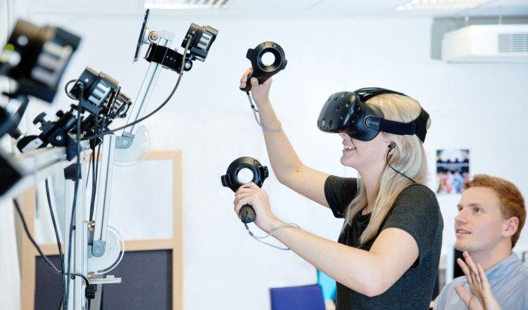 Elsys-forside-VR