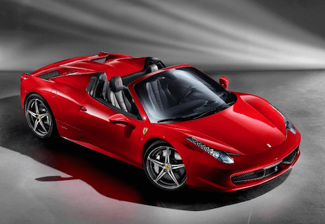 Red-2014-Ferrari-458-Spider