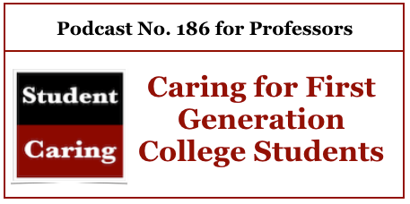 sc-186-caring-for-first-generation-college-students