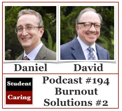 podcast-194-burnout-solutions-2
