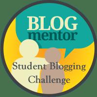 Student Challenge Mentor