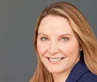 20 Questions: Christina Clark, MD, FACS, Plastic Surgery • Student