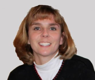 20 Questions: Linda Pollack, MD, OB/GYN • Student Doctor