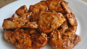 cola cola chicken recipe - 2