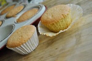 plain sponge cupcakes recipe - 3