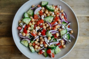 https://www.delish.com/cooking/recipe-ideas/a19885314/mediterranean-chickpea-salad-recipe/
