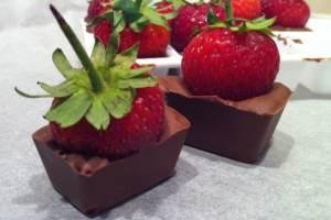 student dessert recipes 6