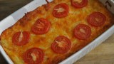 simple cheese potato recipe - 2