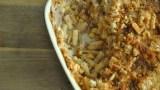 tuna macaroni casserole recipe - 1