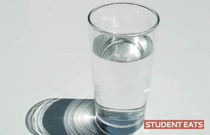 glass-of-water-1327027-1280x960