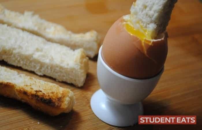 student recipes howto 02