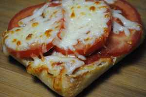 ciabatta pizza recipe - 2