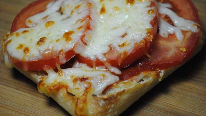 ciabatta pizza recipe - 2